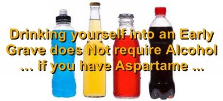 aspartame 1