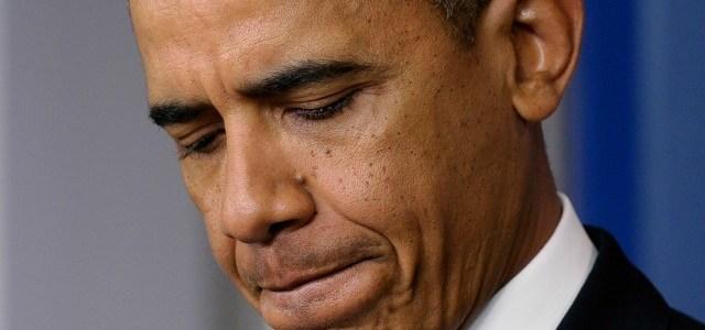 barack-obama-disheartened-AP-640x480