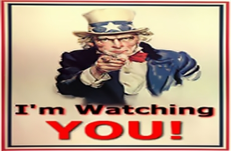 nsa-im-watching-you1.jpg 460 300