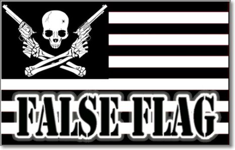 Arizona-false-flag