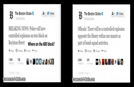 Boston-Globe-tweets.jpg 460 bright