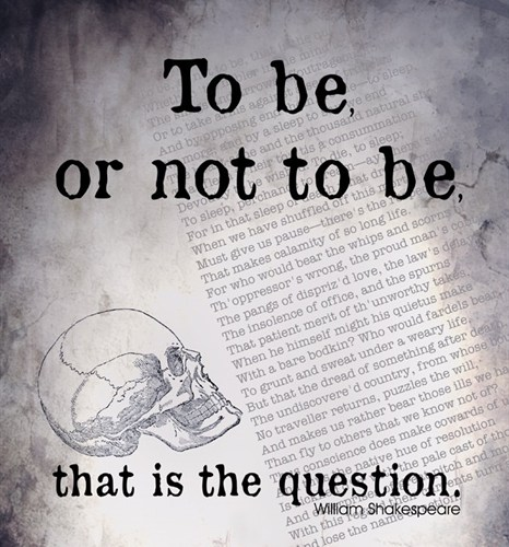 To-be-or-not-to-be-that-is-the-question2-466