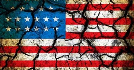 USAflag-466