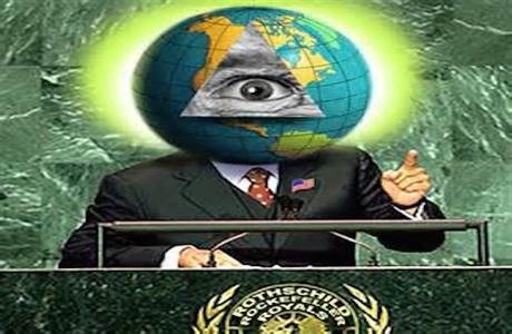 aa-Bilderberg.jpg 460 300