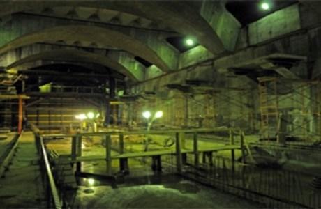 bomb-shelter.jpg 450