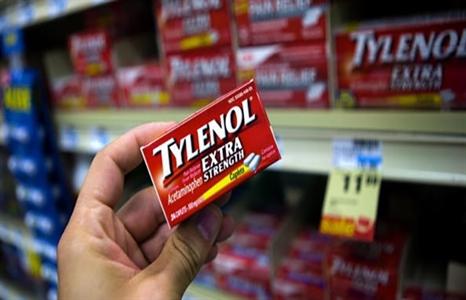 childrens-medicine-tylenol-466