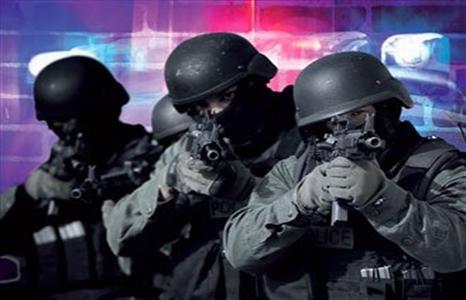 police_USA-466