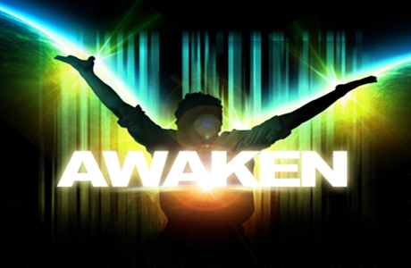 awaken.jpg460