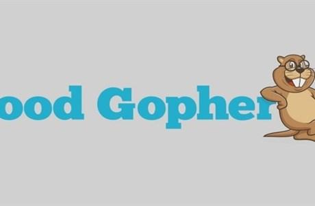 Good-Gopher-logo-640.jpg640