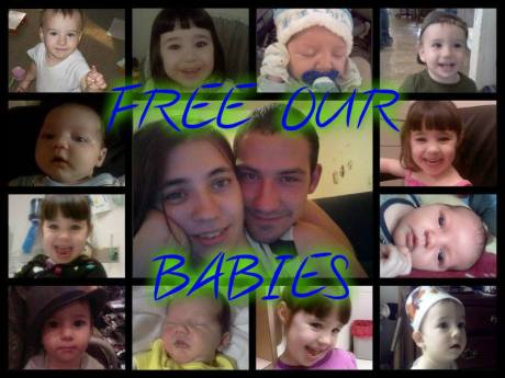 Whinery-free-our-babies-collage