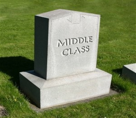 middle-class-tombstone