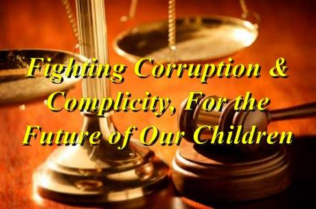 Court Corruption 1