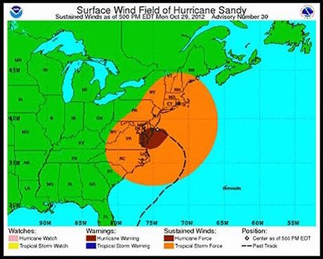 Sandy-90-turn-460