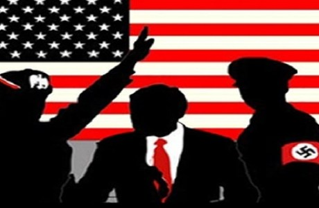 1-American-Fascism.jpg450 sharp
