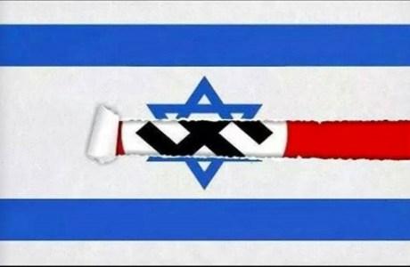 17112-74732-8587688967117807979-israel-nazi-flag.jpg450