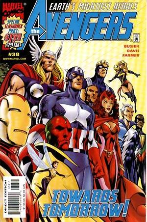 Avengers-comics-300