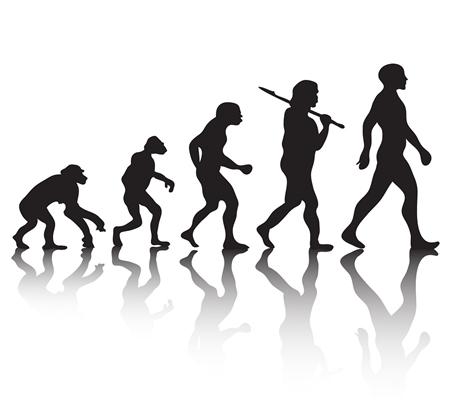 Darwinian-evolution-460
