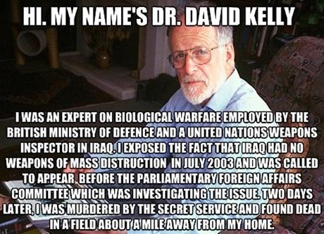 Dr.DavidKelly-460