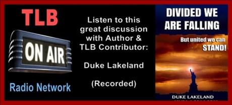 Duke Lakeland 2
