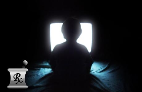 TV_highquality-460