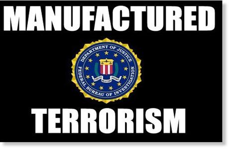 manufactured_terrorism-460