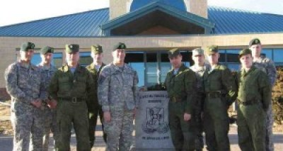 russian-and-american-troops-at-fort-carson
