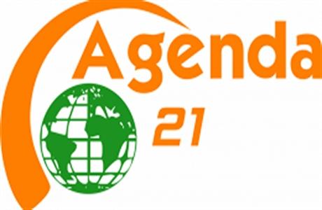 Agenda21-460