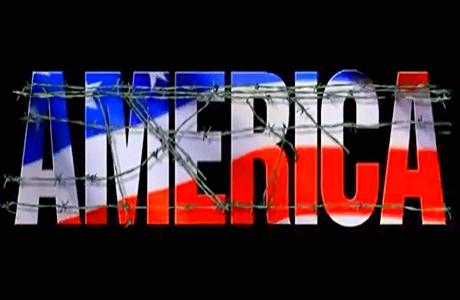 America-460