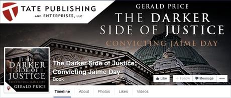 Darker-Side-Justice-Facebook-460