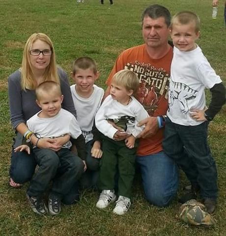 Headley-family2-460