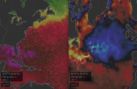 Ocean-Heat-map-460