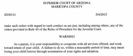 Services-Blackmail-screenshot-Maricopa-county-AZ-460