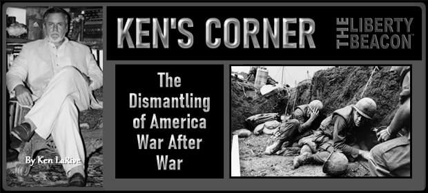 The Dismantling of America War After War – FI 04 02 21-min