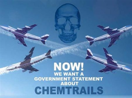 chemtrails 8