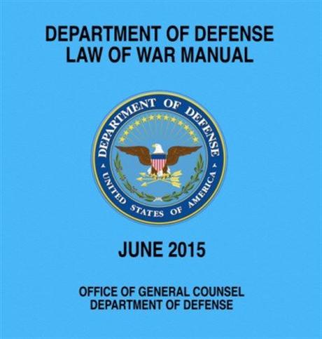 dod-law-of-war-manual1-400x519 (1).jpg460 483