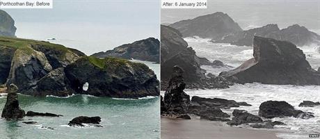 storms-reshape-englands-coastline-460
