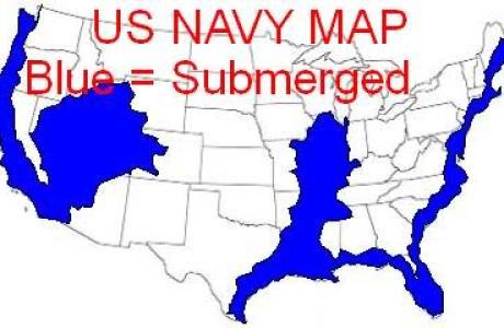 usa-map-navyd