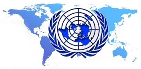 Agenda United-Nations