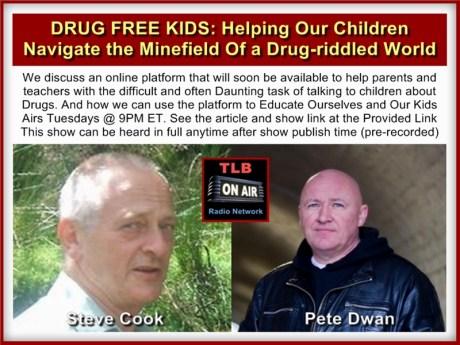 Drug Free Kids 02