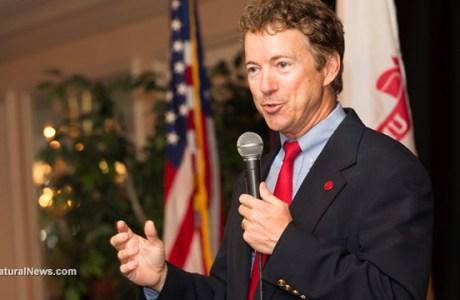 Editorial-Use-Senator-Rand-Paul-Kentucky-Republican