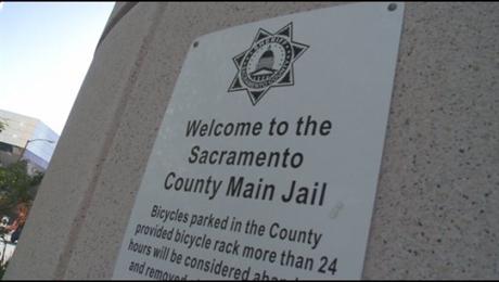 Sacramento-County-Jail-460
