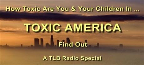 Toxic-America-1