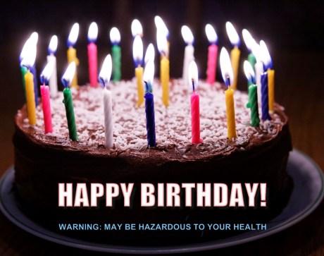 birthday-cake-lit 1