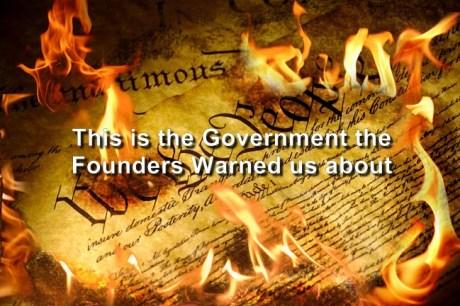 constitution-burning 2