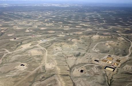 fracking-460