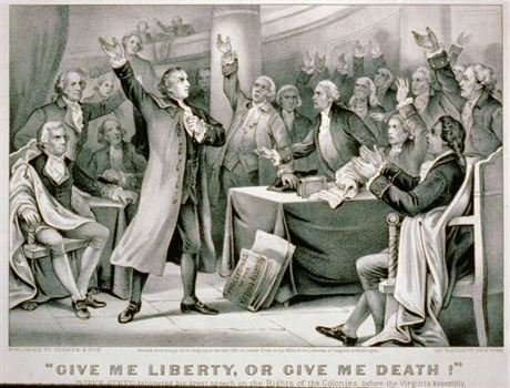 give-me-liberty-460