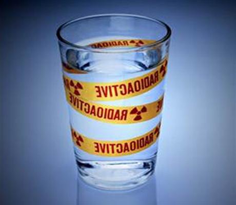 water-radioactive-460
