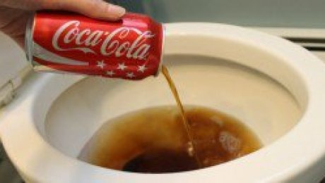 20-Practical-Uses-for-Coca-Cola.-Proof-That-It-Should-Not-Be-In-The-Human-Body-300x141