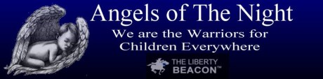 Angels-of-the-night-new-logo-banner