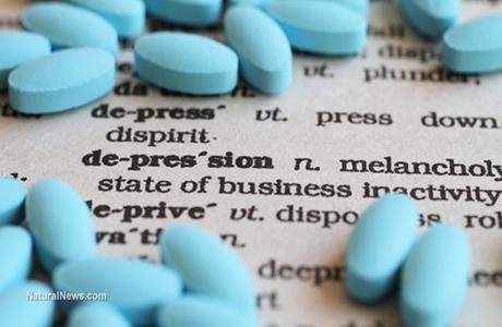 Anti-Depression-Drugs-460
